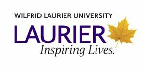 Wilfrid Laurier Fall Convocation 2016
